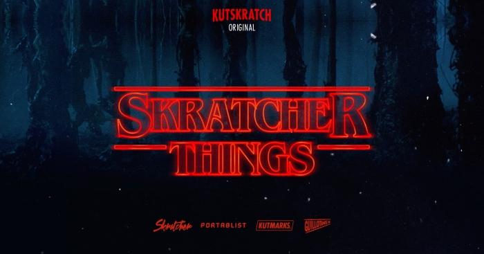 SKRATCHERTHINGS_WEB